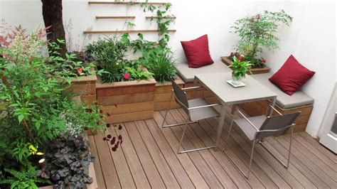 how to grow vegetables in a small garden how to grow vegetables in a small garden