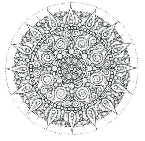 advanced coloring pages pdf advanced mandala coloring pages holyfamilyandheri com