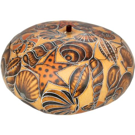 free gourd carving patterns leatherwork scrapbooking 1000 images about gourds on pinterest folk art gourd