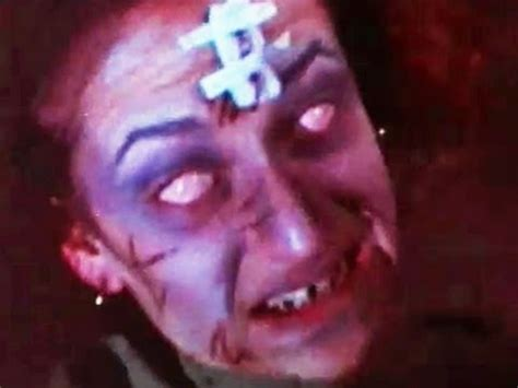 film evil dead wiki the evil dead 1983 original theatrical trailer youtube
