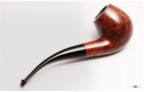 Handmade Briar Pipes - new high grade j moer 9mm js860 shops selling handmade