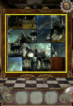 escape the mansion level 16 walkthrough freeappgg escape the mansion level 38 walkthrough