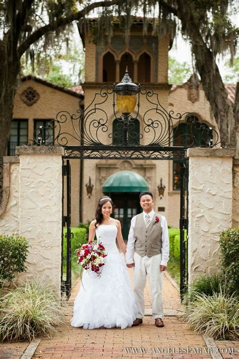 Wedding Venues Ta Fl by 52 Best Images About Jacksonville Area Wedding Venues By