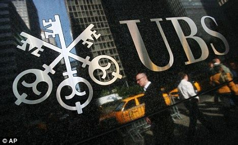 ubs bank code swiss bank ubs revises dress code for staff with