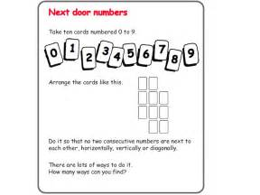 shape puzzle primary mathematics