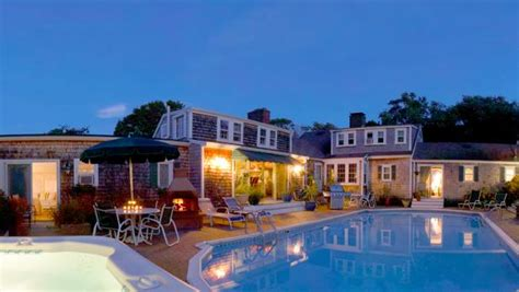 bed and breakfast in cape cod cape cod s best bed and breakfasts cape cod travelchannel com cape cod vacation