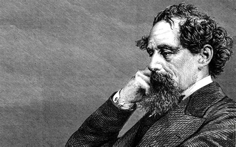 charles dickens biography information charles dickens biography charles dickens a life