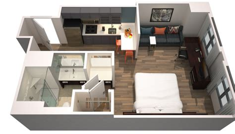 residence inn studio suite floor plan beautiful residence inn studio suite floor plan photos
