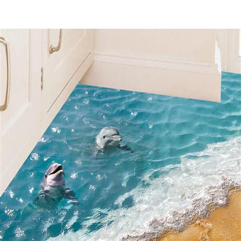 Sale Sticker 3d Besar buy wholesale bathroom wallpaper from china bathroom wallpaper wholesalers