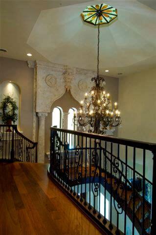 venetian palace luxury home plan