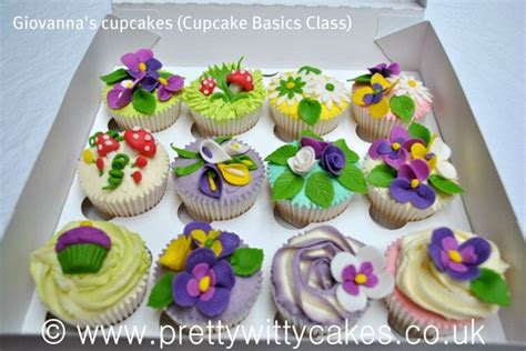 just like home design your own cake go on girls get cupcake decorating for your hen party
