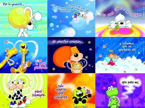 imagenes de cumpleaños tarjetas zea imagenes de tarjetas zea de amor imagui
