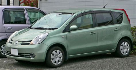 nissan note 2005 file 2005 nissan note 01 jpg