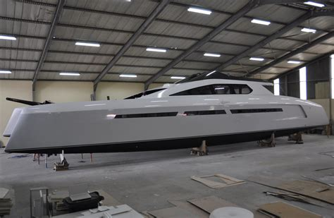 bermuda catamaran sail bermuda 77 by shioning design catamaran details