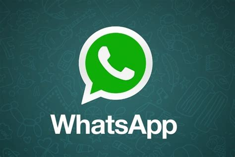 whats apk a whole new look for whatsapp material design update