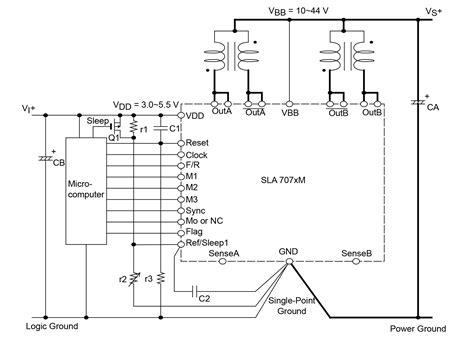 moco update stepper motor controller complete winston making stuff