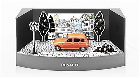Calendar Drive Renault Drive Calendar Works 1 10design Inc