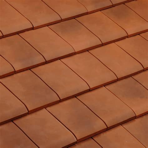 tuile petit moule tuile hp 20 imerys roof tiles