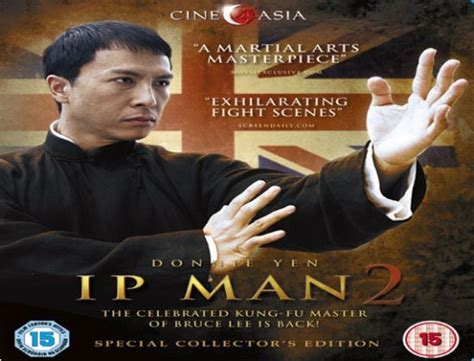 film full movie ip man ip man 2 2010 full hd movie download downloadmovieo