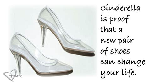 the gentleman s search the glass slipper chronicles glass slippers quotes like success
