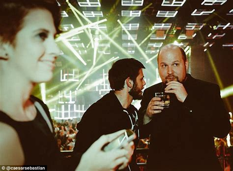 Notch S Net Worth minecraft s markus persson overcame drug blighted youth to