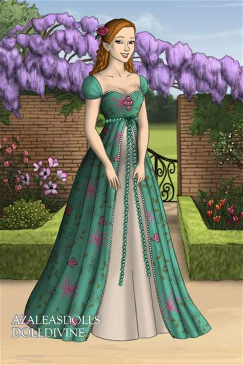 giselle curtain dress giselle s curtains dress by ladyaquanine73551 on deviantart