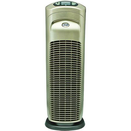 permalife room air purifier ionizer walmart