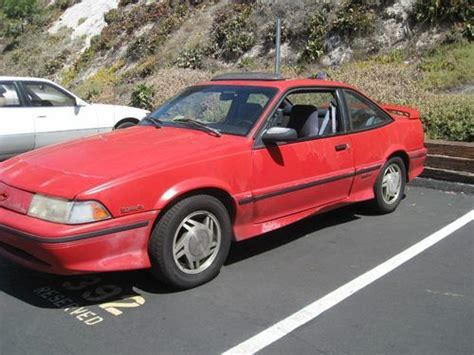 car owners manuals for sale 1994 chevrolet cavalier on board diagnostic system service manual car owners manuals for sale 1992 chevrolet cavalier interior lighting find