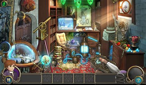 download hidden object games full version apk elemental the magic key full version 0 1 2 apk