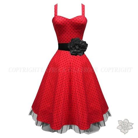 swing dancing dress 15 best 1940s here we are images on pinterest 1940s