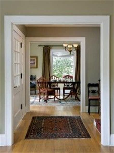 colonial on modern colonial paint colors and iron chandeliers