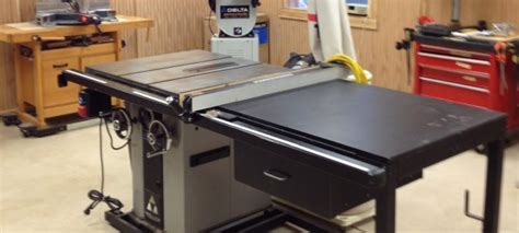 what is a table saw how to choose a table saw in 4 steps acme tools