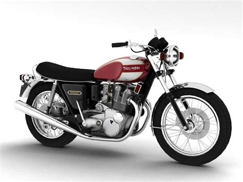 Cafe Racer Trumph Umakuka Tshirt 3d Kaos 3d Bandung 427 best images about triumph on see more ideas about flat tracker