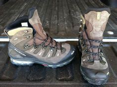Nato Tactical Boots Low 1000 images about x tactical footwear on