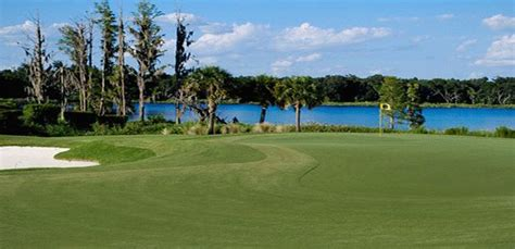 stoneybrook west golf club winter garden fl stoneybrook west golf club times winter garden fl