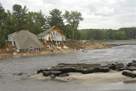 thumper pond roof collapse pictures gicd archives smart growth america