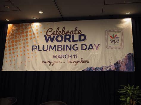 Plumbing World by Plumbing World 28 Images Plumbing World Android Apps