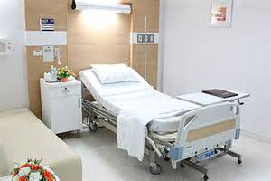 Closest Emergency Room To Location by Plastic Surgery Thailand Yanhee Hospital Bangkok