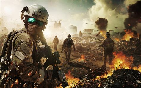 new themes wallpaper bollywood games battlefield soldier hd games 4k wallpapers images