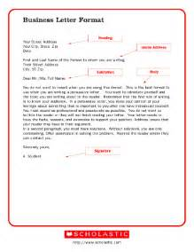 business letterhead template forms fillable printable