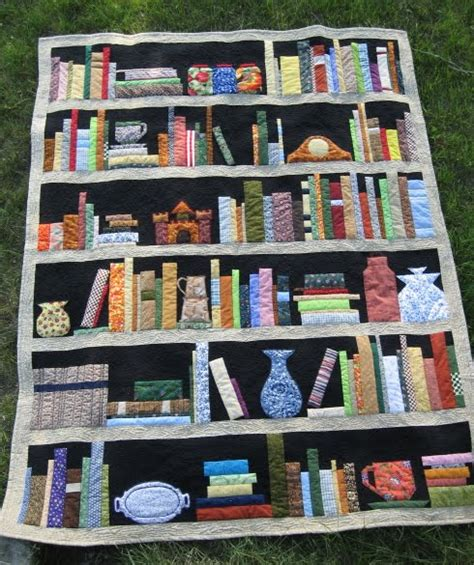 Quilt Books by Bug Fruit Jar Quilts On Jars Quilts
