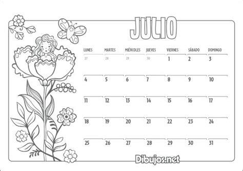 Calendario 2016 Chile 1000 Ideas About Calendario Julio On