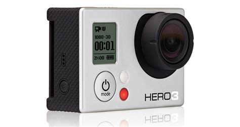 gopro hero3 2014 gopro 3 white edition review gp buyer s guide