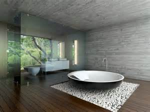 dusche für badewanne chestha idee armatur badewannen