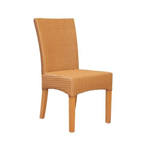 Angebot Stühle by K 252 Chenstuhl Loom Bestseller Shop F 252 R M 246 Bel Und Einrichtungen