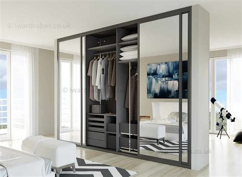sliding wardrobes london sliding door wardrobes london
