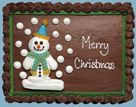 costco football cake cake ideas and designs