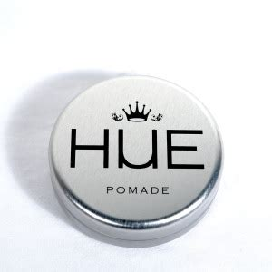 Pomade President gents tested hue for every by max twitty details