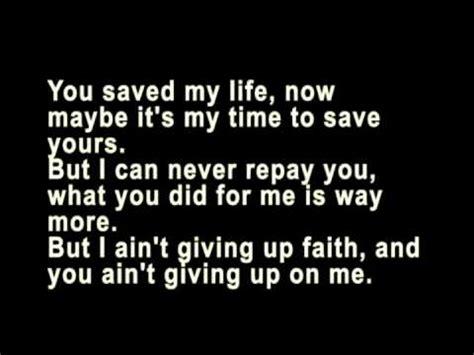 eminem i need a doctor lyric eminem dr dre i need a doctor lyrics youtube