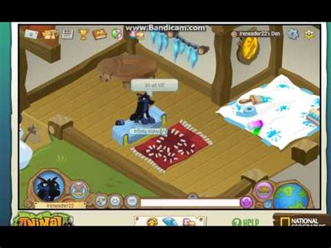 rare spike generator no password animal jam item generator no download no survey